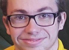 Pour Ulrich, 16 ans, victime d'un accident de la route
