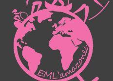 EML'Amazones