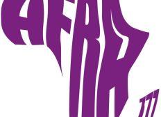 AFRA 777  LE Frère de la Chance