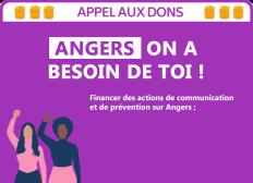 Association #NousToutesAngers