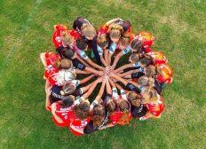 Promouvoir le rugby féminin au BRESIL