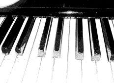 Soziales Projekt mit Musik und Kunst zur seelischen Balance