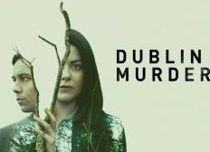 [FULL EPISODES] Dublin Murders Season 1 Episode 7