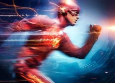 Watch The Flash Season 6 | Episode 5 (2019) | Official TV Series