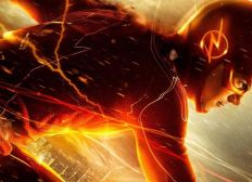 The Flash Season 6 Episode 5 [Online Streaming] The CW