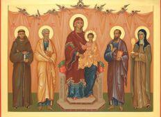 Eglise orthodoxe pour les réfugiés arabes à Strasbourg