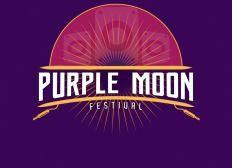 Aide au financement du Purple Moon Festival