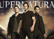 Supernatural Season 15 Episode 4 ((Watch Full Video)) The WB