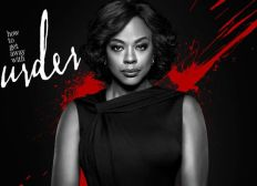 How to Get Away with Murder Season 6 Episode 7 Full [[ABC]]