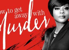 How to Get Away with Murder Season 6 Episode 7 (New Season) (Online Full)