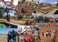 Born to Learn in Tanzania