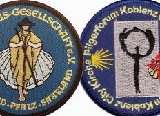 10 Jahre Pilgerforum Koblenz