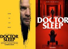 !!123MovieS!! Watch [[Doctor Sleep]] (2019) FULL HD Movie Online