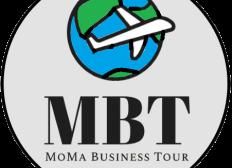 Moma Business Tour