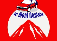 Association humanitaire et solidaire : Le Mont Nantais Raid