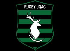 NEW-YORK 7's X Rugby UQAC