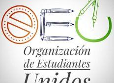 O.E.U. (Organización de Estudiantes Unidos