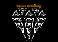 Team Erlkönig