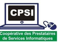 COOPÉRATIVES DES PRESTATAIRES DE SERVICES INFORMATIQUE (CPSI)