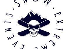 Snow Extreme Events  - Facilitateur de jeunes talents