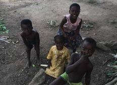 Projet de construction de latrines à Fokpo (Togo)  - ADID Humanitaire