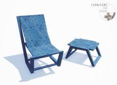 Furniture vor future