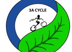 En vélo de Lorient à Biarritz, sensibilisons les enfants au developpement durable