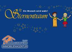Herzenswünsche erfüllen! Spendenaktion Sternentraum erfüllt Herzenswünsche von besonderen Kindern und jungen Menschen mit Handicap.