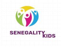 Senegality Kids