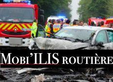 Mob'ILIS routière