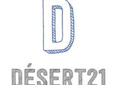 Désert21