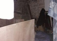 Restauration de ma maison
