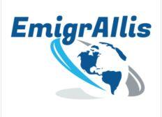 EmigrAILIS