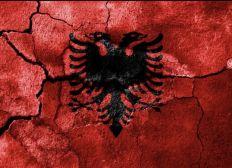 Das Erdbeben in Albanien, hat viele Leben gekostet! Wohnungen, Häuser, und Familien zerstört.