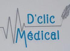 D'clic Médical