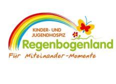 hendricks sammelt für das Kinder- und Jugendhospiz Regenbogenland