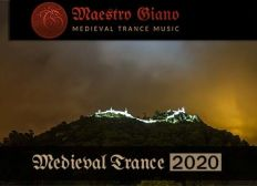 "Project ""Medieval Trance"" Album"