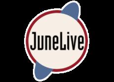 JuneLive (reconstruction de CaraMail)