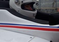 Participation championnat de France F4