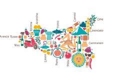 Création d'entreprise - restaurant sicilien