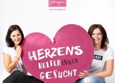 feelagain - HERZENS HELFERinnen