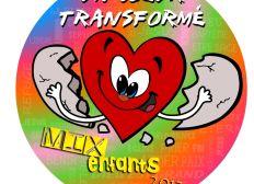 Mix Enfants 2020