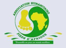 Achats dentifrices Togo