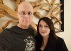 Mobilisons-nous pour aider Florent dans son combat contre le cancer !