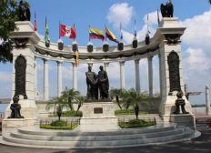 Incentivar la cultura y turismo