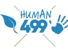 Collecte HUMAN499
