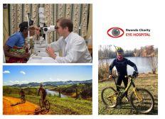 Rwanda Charity Eye Hospital
