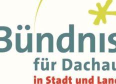 Bündnis für Dachau - Wahlkampagne für den Einzug in den Kreistag Dachau