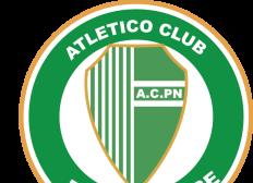 Atletico Club de pointe noire