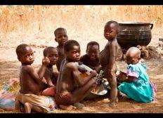Solidarité et union Afrique